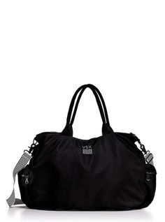 15 Best Cute Gym Bag images  cfaf7e0f85dbf
