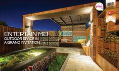 OUTDECO_Perth_Garden_Show_Outdoor_Architectural_Screens