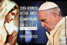 46 Ideas De Papa Francisco Papa Francisco Frases Frases Para Papa Papa Francisco