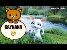 Tweety, Pikachu, Youtube, Fictional Characters, Fantasy Characters, Youtubers, Youtube Movies