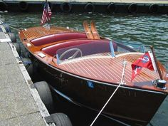 Google Image Result for http://lhacbs.org/images/2005%2520Boat%2520Show%2520for%2520The%2520Web/images/Norwegian%2520Wood%2520(5).jpg