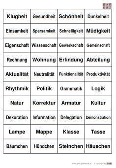 15_kaertchen_genusregeln 3