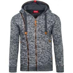 Pánske mikiny - športové Nike Jacket, Athletic, Jackets, Fashion, Down Jackets, Moda, Nike Vest, Athlete, Fashion Styles