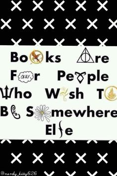 i only know hunger games harry potter the fault in our stars the mortal…<<hunger games, Harry Potter, the fault in our stars, the mortal instruments, Percy Jackson, divergent, looking for Alaska,