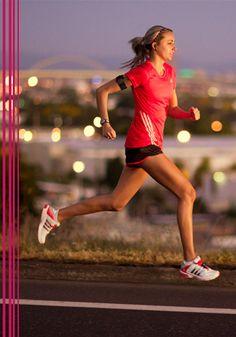 Bieganie, run, running