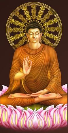 """Through engaging in mindful attention both during meditation sessions and as we go about our everyday activities, we begin to see how the Buddhist path unfolds. Where is the path, and what is the path? It is within us—within, we might say, the mind and its activities. We will never find the path anywhere else— not in books, not in a shop, not in temples. It is within us. Mindfulness is the key that opens the gate to this road.  Bhante Gunaratana """"Meditation on Perception""""…"""