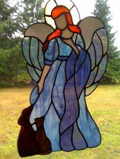 Kết quả hình ảnh cho art glass