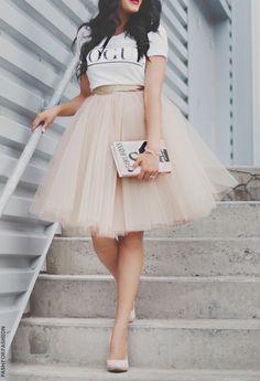 street style blush - Google-haku