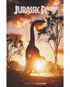 """""""You never had control! That's the illusion. Thanks to the beautiful – Movie Posters Jurassic World Hybrid, Blue Jurassic World, Jurassic Park Series, Jurassic Park 1993, Jurassic World Dinosaurs, Jurassic World Fallen Kingdom, Jurassic World Wallpaper, Jurassic Movies, Orange Wallpaper"""