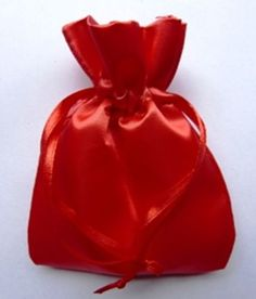 3-x-Red-Satin-Crystal-Bags