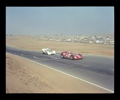 """https://flic.kr/p/rS1NMy 