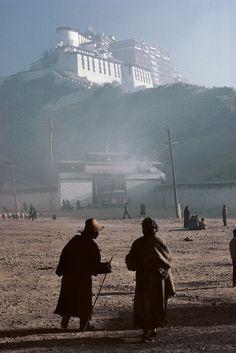 tibet025