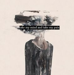 Heal - Tom Odell