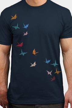 Shop Men's T Shirts designs from thousands of artists around the world. Find artistic and unique Men's T Shirts for sale from Design By Humans. Free T Shirt Design, Shirt Print Design, Tee Shirt Designs, Best Custom T Shirts, Best Mens T Shirts, Hoodie Outfit Casual, Mrs Shirt, Mens Fashion Sweaters, Camisa Polo