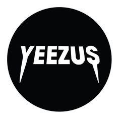 Yeezus Header
