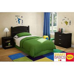 55 best selena quintanilla images on pinterest aaliyah selena selena and queen. Black Bedroom Furniture Sets. Home Design Ideas