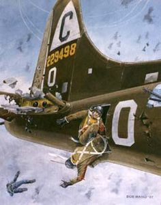 Award Teddy Sheean a much deserved and overdue Victoria Cross - Please consider signing this petition Ww2 Aircraft, Fighter Aircraft, Military Aircraft, Military Art, Military History, War Thunder, Aircraft Painting, Airplane Art, Ww2 Planes