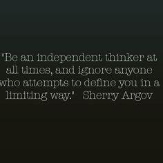 #quotes #life #inspiration #lifequotes
