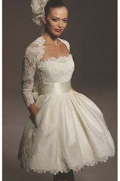 wedding dresses cheap wedding dress UK reception dress
