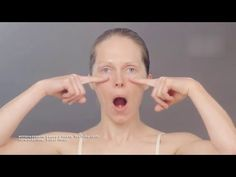 74 Best Yoga FACE images in 2019 | Facial exercises, Face exercises