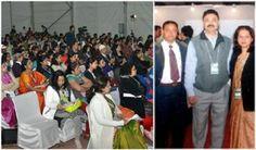 Hindi Samachar,Hindi News India,Agra Samachar: लेबर पेन की असहनशील होने की प्रवृत्ति सिजेरियन का...