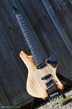 S2 production guitar is an integrated system designed for professional recording, performance, and touring