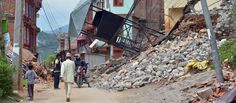 MSP Humza Yousaf's column in the Daily Record  encouraging Scots  to continue to give to Nepal http://www.dailyrecord.co.uk/news/local-news/humza-yousaf-nepal-earthquake-suffering-5607890
