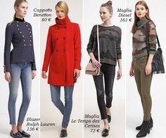 https://www.roseinthewind.com/moda-shopping/moda-militare-2016