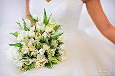 WeddingProject.eu: Nasza pierwsza stylizacja :)