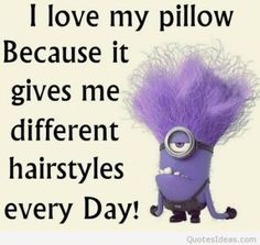 These Funny Quotes Hilarious always look funny and stupid. So scroll down without wasting of time and get free laughing on it.Read This Funny Quotes Minions And Minions Quotes Images . Funny Minion Pictures, Funny Minion Memes, Minions Quotes, Minion Humor, Funny Images, Funny Pics, Hilarious Sayings, Photos Of Minions, Funny Quote Pictures