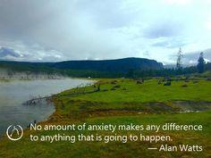(4) Twitter Alan Watts quote