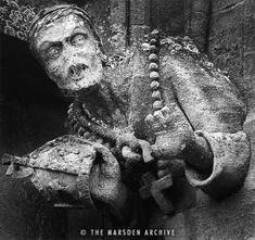 Simon Marsden (1 December 1948 – 22 January 2012) was an English photographer and author. He is known best for his uncommon black-and-white photographs of allegedly haunted houses and places throug…