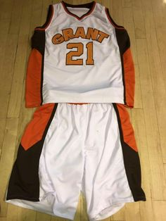 19 Best Custom Basketball Jersey Ideas and Inspirations images in ... 2ea3ca940