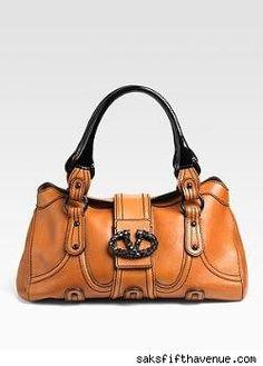 Valentino Classic Bag Classic Handbags ecc9d66c5c431