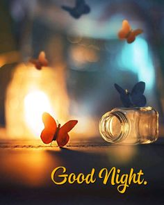 Good Night Dear Friend, Good Night Thoughts, Good Night Wishes, Good Night Sweet Dreams, Good Night Image, Good Morning Good Night, Good Night Sleep, Night Time, Good Night Quotes Images