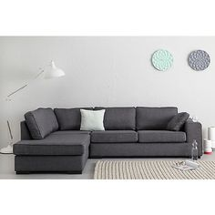 Leeds, Sweet Home, Couch, Colours, Black And White, Living Room, House Styles, Inspiration, Furniture