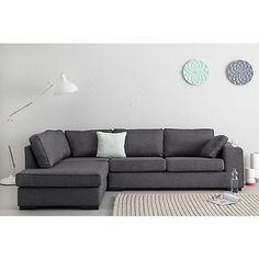 http://www.wehkamp.nl/wonen-slapen/banken-fauteuils/banken-fauteuils/hoekbank-links-leeds/C28_8H1_8H1_527893/?BC=ADM&cm_mmc_o=-pFzyLfCjCJELEBcECjCJELEBcECjCoxDnIo9N&cm_mmca1=15962-30DDA4C3-C68B-4220-9E42-E461AE5393CD