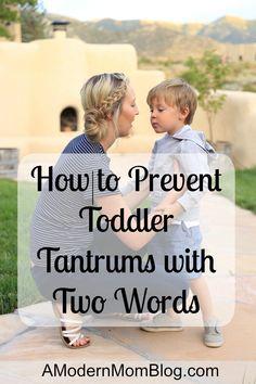 tantrums-parenting-motherhood-moms-toddler-terrible-twos
