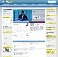 My Beautiful Intranet 2011 « Intranet Benchmarking Forum
