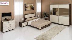 Kiraz yatak Odası http://www.balevim.com.tr/yatak-odalari Yatak odaları, avangarde yatak odaları, indirimli yatak odaları, ahşap yatak odaları, country yatak odaları,  modern yatak odaları, klasik yatak odaları, lake yatak odaları, beyaz yatak odası takımları, renkli yatak odası takımları, komodin, şifon yer, yatak başlıkları, bazalar, ortopedik yataklar, gardroplar, raylı dolaplar