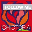 Follow Me on Chictopia! http://www.chictopia.com/oldfashionedgirl
