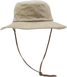 72d21cc9532 Brixton tracker bucket hat. http   www.swell.com Mens