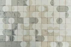 eclipse-tile-mural-01 | love it!