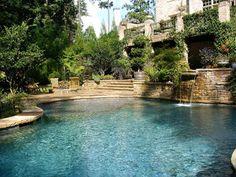 atlantis pools and spas