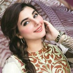 Javeria Saud: Bio, Height, Weight, Age, Measurements – Celebrity Facts Pakistani Actress Photographs I GET MANY SUCH LETTERS FROM FARMERS, I HAVE HAD A DIALOGUE WITH FARMER ORGANIZATIONS, WHO INFORM ME ABOUT NEW DIMENSIONS BEING ADDED TO THE FARMING SECTOR AND THE CHANGES IT IS UNDERGOING: PM  PHOTO GALLERY  | PBS.TWIMG.COM  #EDUCRATSWEB 2020-09-26 pbs.twimg.com https://pbs.twimg.com/media/Ei5lu1fUwAEj-SH?format=jpg&name=small