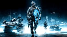 Gaming Desktop Backgrounds, Gaming Wallpapers Hd, 4k Gaming Wallpaper, Blue Wallpapers, Wallpaper Backgrounds, Soccer Backgrounds, Oneplus Wallpapers, Action Wallpaper, Army Wallpaper