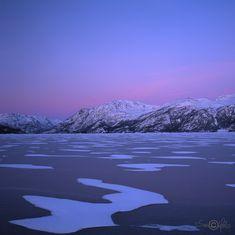 Rauland, Telemark, Norway