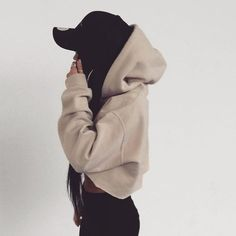 Image about style in Outfits by Jasmine on We Heart It Lazy Outfits, Sporty Outfits, Mode Outfits, Everyday Outfits, Stylish Outfits, Fashion Outfits, Fashion Mode, Fashion Killa, Aesthetic Fashion