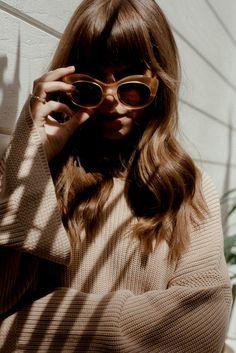 Fashion Sunnies  | Jenny Cipoletti of Margo & Me