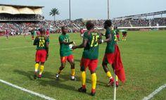 Mondial-2014: Mexique et Cameroun pour se faire une place dans le groupe A (PRESENTATION) - http://www.camerpost.com/mondial-2014-mexique-et-cameroun-pour-se-faire-une-place-dans-le-groupe-a-presentation/